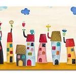 kunstdrucke kinderzimmer
